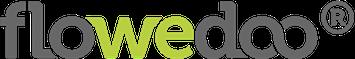 flowedoo GmbH Retina Logo