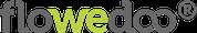 flowedoo GmbH Logo