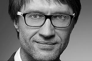 Thorsten Heintke