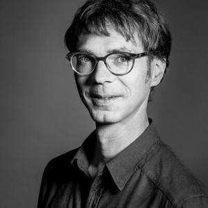 Stefan Koehler
