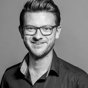 Markus Balmer