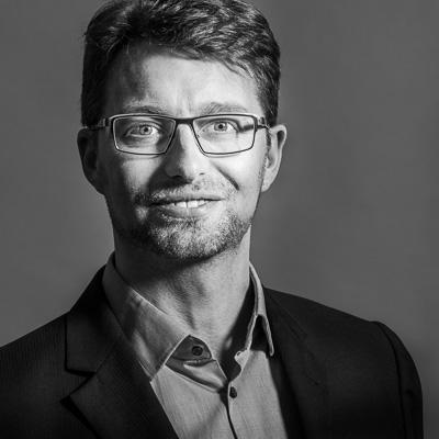 Kamil Sokolski