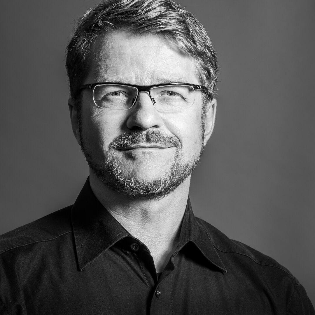 Ulf Klapproth