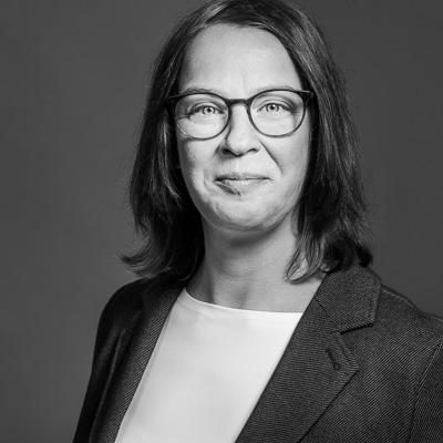 Anja Behles-Labs